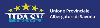 Logo UPA Sv