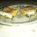 Torta Pasqualina: una ricetta che unisce tutta la Liguria