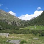 Alta Via dei Monti Liguri, una suggestiva alternativa al traffico dell'Aurelia
