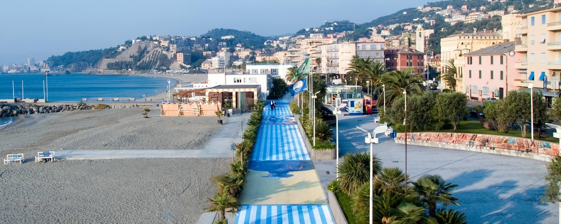 Matrimonio Spiaggia Albisola : Quot enjoy albisole calendario congiunto per gli eventi