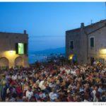 La Riviera, un teatro sotto le stelle