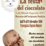 festa-cioccolato3